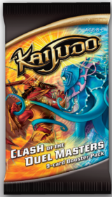 Clash_of_the_Duel_Masters_booster_pack