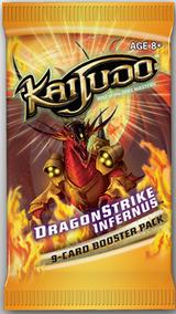 DragonStrike_Infernus_booster_pack