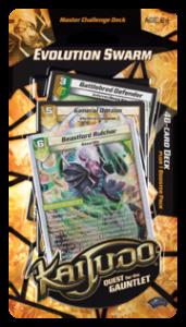 Evolution_Swarm_deck