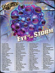 Eye_of_the_Storm_checklist