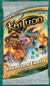 Invasion_Earth_booster_pack
