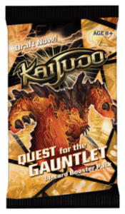 Quest_for_the_Gauntlet_booster_pack