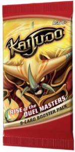 Rise_of_the_Duel_Masters_booster_pack