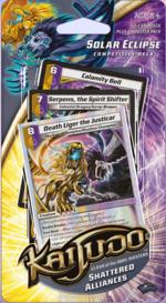 Solar_Eclipse_deck