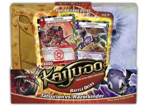 Tatsurion_vs_Razorkinder_battle_decks