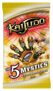 The_5_Mystics_booster_pack