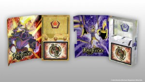 Tatsurion_vs_Razorkinder_battle_decks3