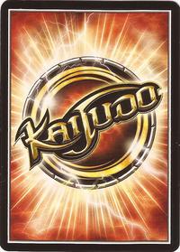 Kaijudo_Back